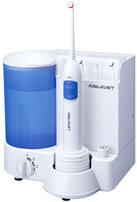Все для чистки полости рта (ирригаторы, щетки, пасты и зубные центры)