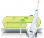 Электрическая зубная щётка Philips DiamondClean HX 9382/04 sonicare