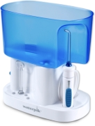 Ирригатор waterpik wp-70e